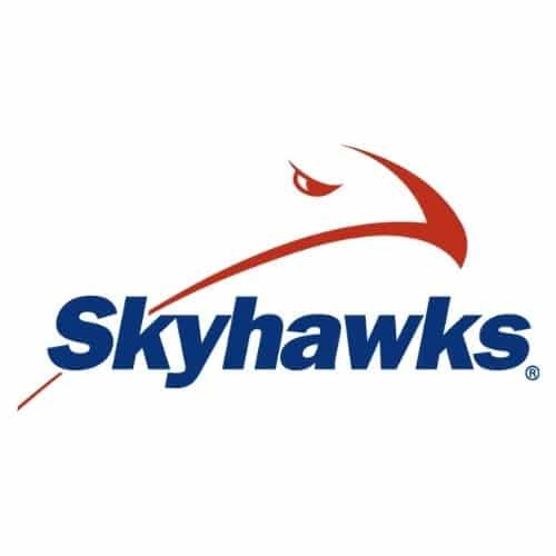 Best Franchises Under 50k - Skyhawks Sports Camps Review