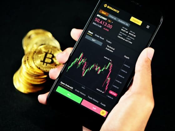 Finance News - China's Anti-Crypto Campaign May Lead to an Outright Ban