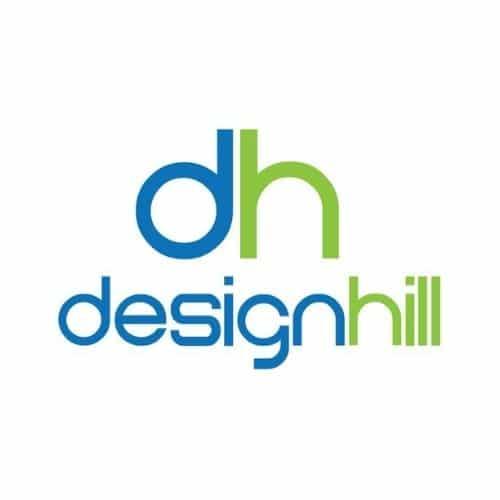 Best Freelance Websites - DesignHill Review