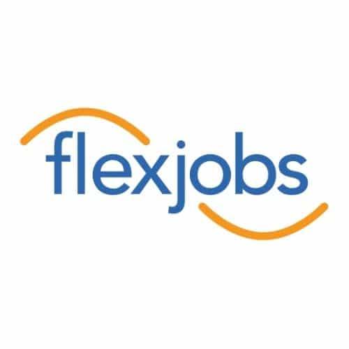 Best Freelance Websites - FlexJobs Review