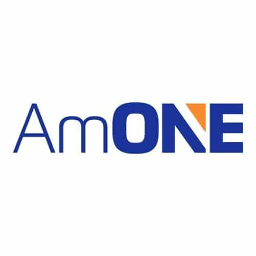 Best Cosmetic Surgery Loans Bad Credit - AmOne Review