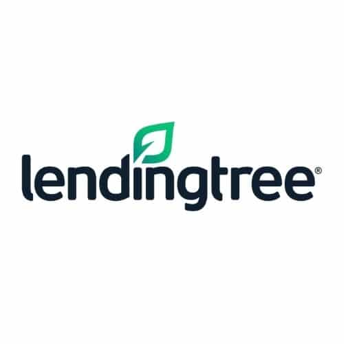 Best Cosmetic Surgery Loans Bad Credit - LendingTree Review