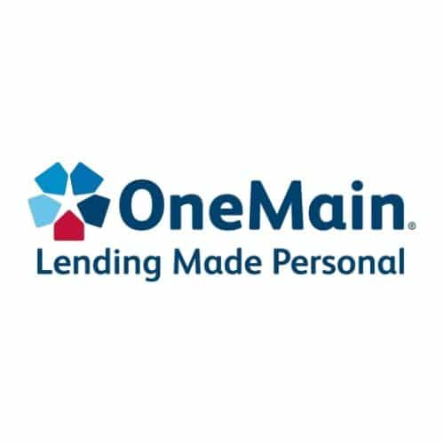 Best Cosmetic Surgery Loans Bad Credit - OneMain Financial Review