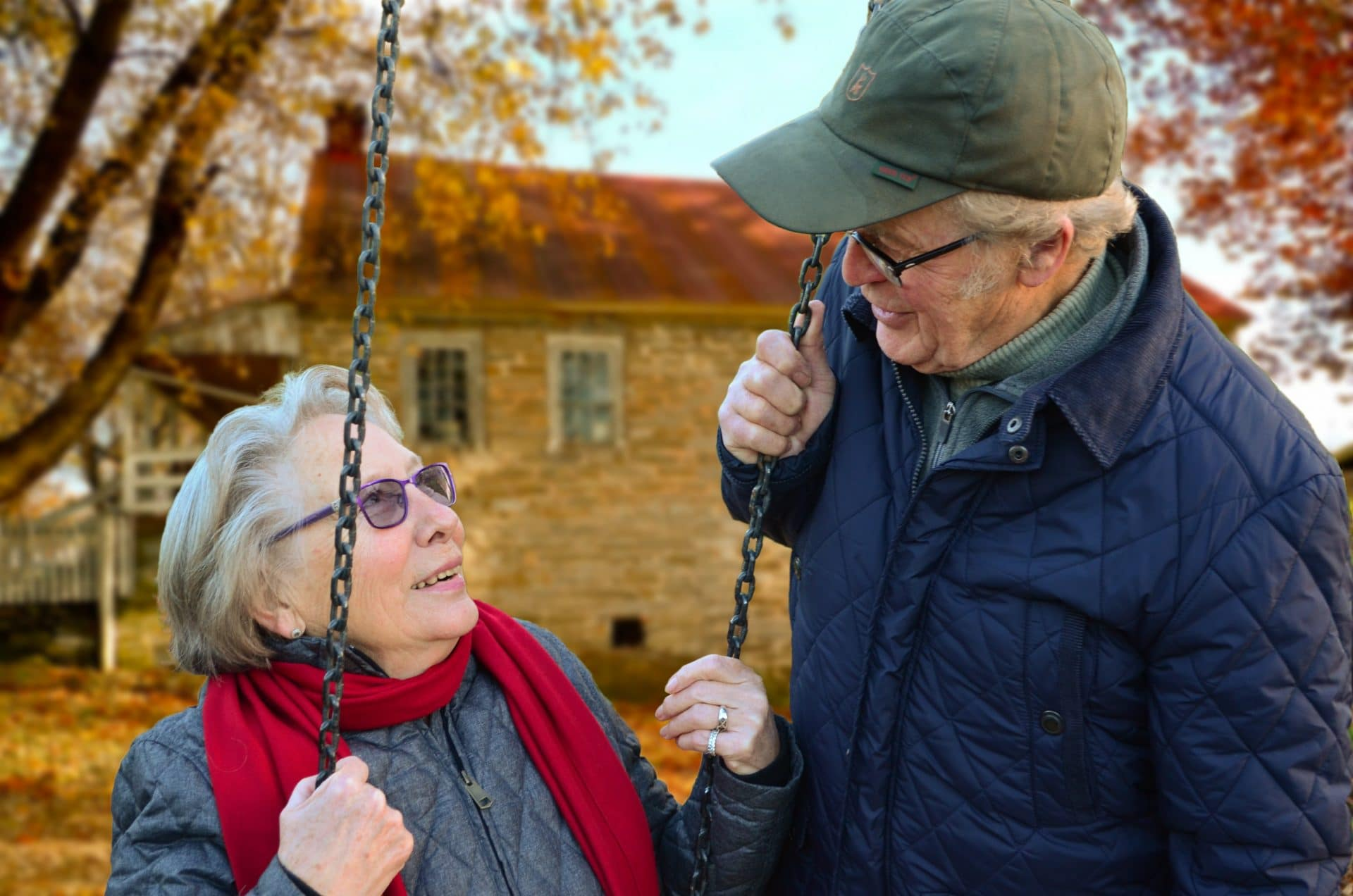 Finance News - New Budget Plan Could Include Retirement Boosts