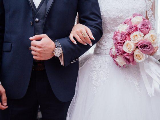 Bad Credit Wedding Loans