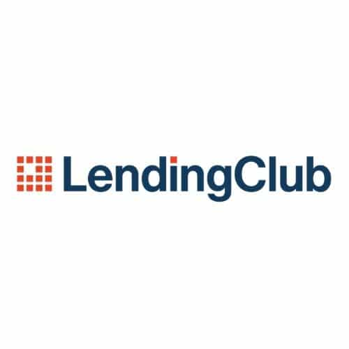 Pet Loans for Bad Credit - LendingClub Review