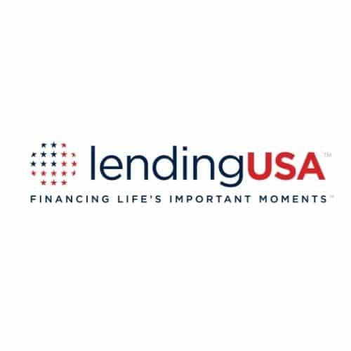 Pet Loans for Bad Credit - LendingUSA Review