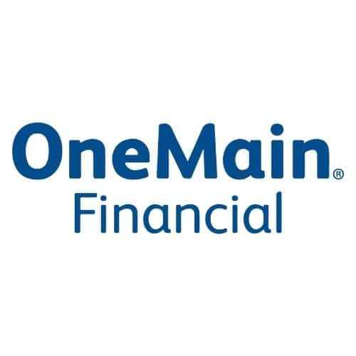 Pet Loans for Bad Credit - OneMain Financial Review