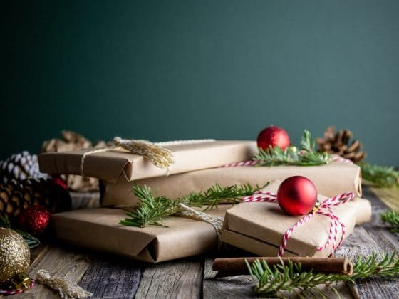 Finance News - 29% of Americans Plan to Spend More Money on Holiday Shopping