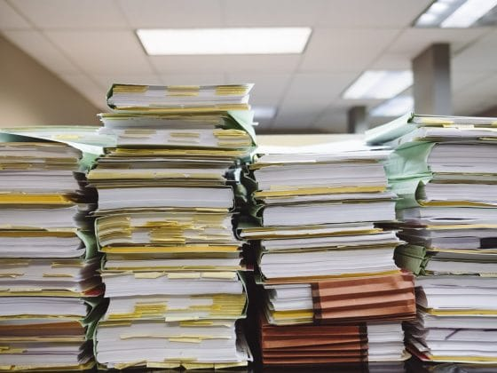Finance News - New Pandora Papers Reveal Disturbing Financial Secrets